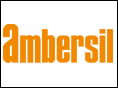 Logo: ambersil service products
