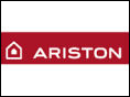 Logo: Ariston boiler spares