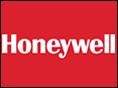 Logo: honeywell hvca controls