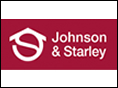 Logo: johnson and starley spare parts