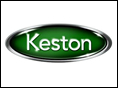 Logo: keston spare parts