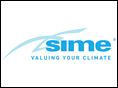 Logo: sime uk spare parts