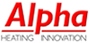 Logo: Alpha Innovations small